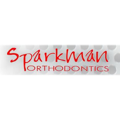 Sparkman Orthodontics - ad image