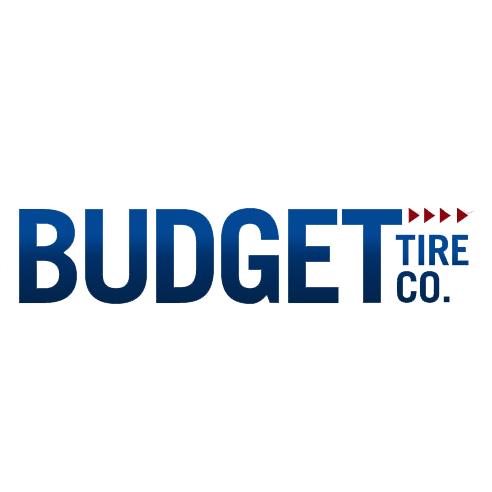 Budget Tire Co.
