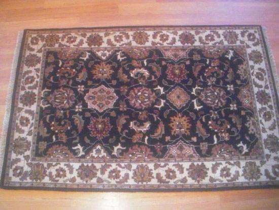 Rashids Oriental Rugs image 5