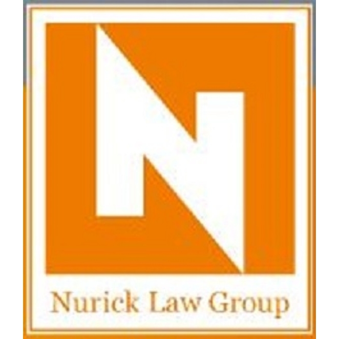 Nurick Law Group
