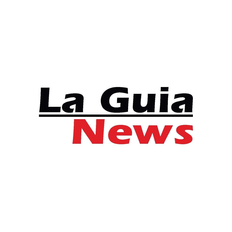 La Guia News image 4
