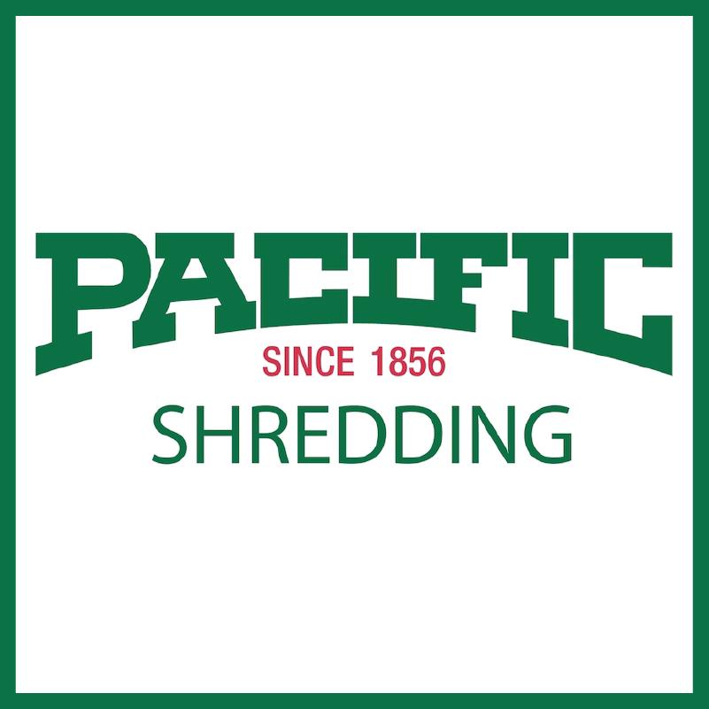 Pacific Shredding image 4