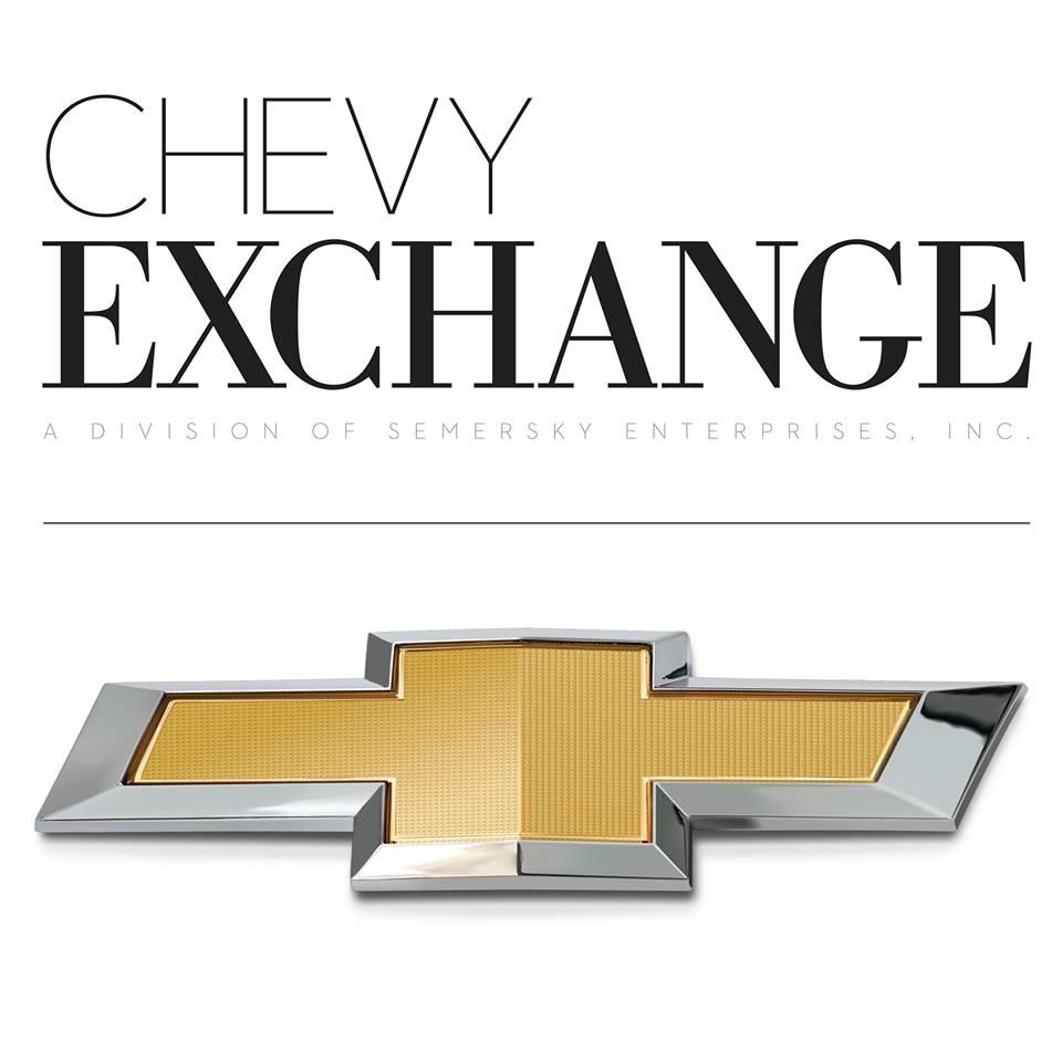Chevy Exchange image 0