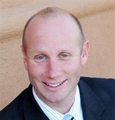 John Wright - Ameriprise Financial Services, Inc. image 0
