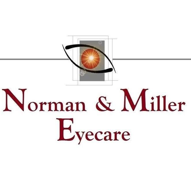 Norman and Miller Eyecare image 0