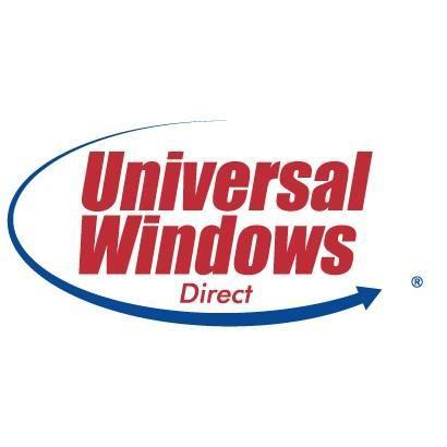 Universal Windows Direct of Kansas City