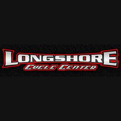 Longshore Cycle Center