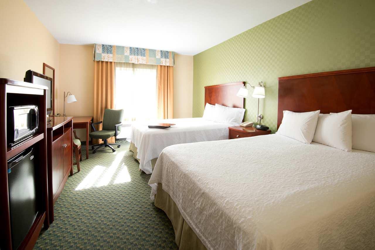 Hampton Inn & Suites El Paso West image 17