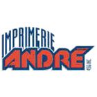 Imprimerie André