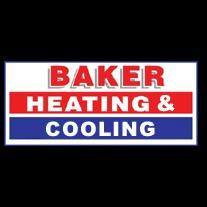 Baker Heating and Cooling