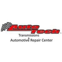 Auto Tech Transmissions, Inc.