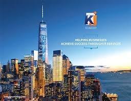 KJ Technology image 3