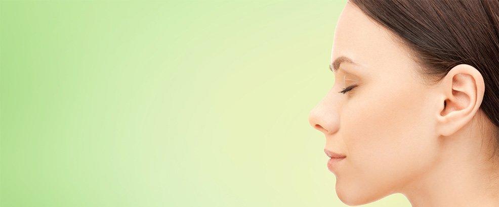 Akron Area Oral, Maxillofacial & Facial Cosmetic image 1