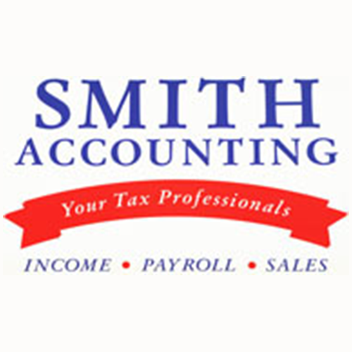Smith Accounting