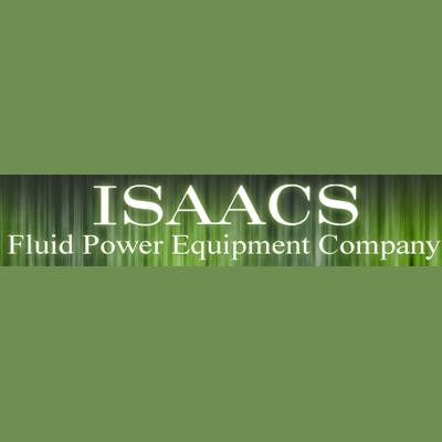 Isaacs Fluid Power Equipment Co