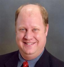 Trevor J Fawley - Ameriprise Financial Services, Inc. image 0