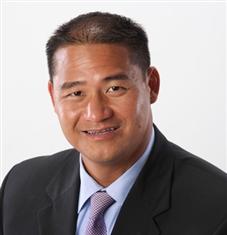 Michael Chu - Ameriprise Financial Services, Inc. image 0
