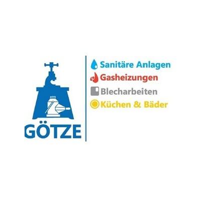 Logo von Frank Götze