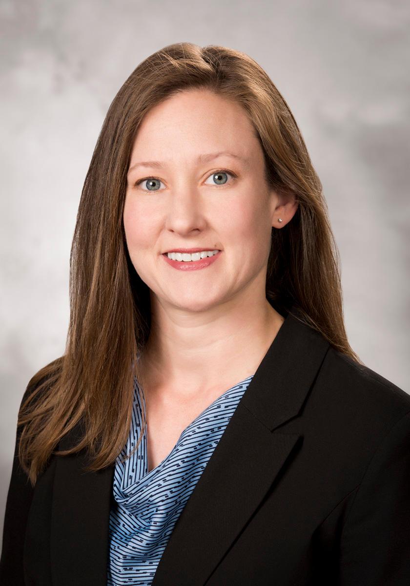 Heather Simpkins, MD