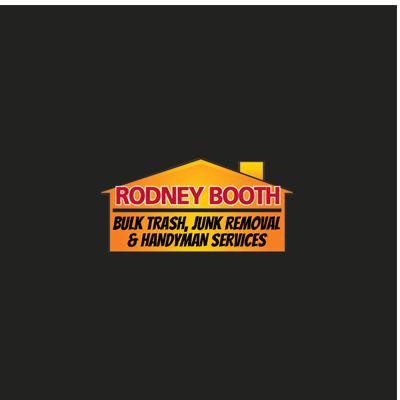 Rodney Booth Trash Removal