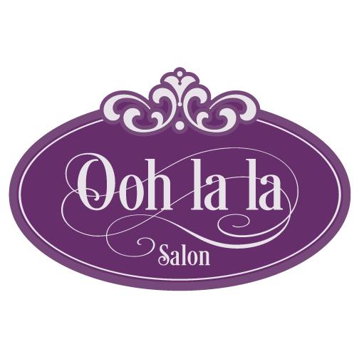 Ooh La La Salon - West Chester, PA 19380 - (610)431-1549   ShowMeLocal.com