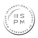 International School of Permanent Makeup