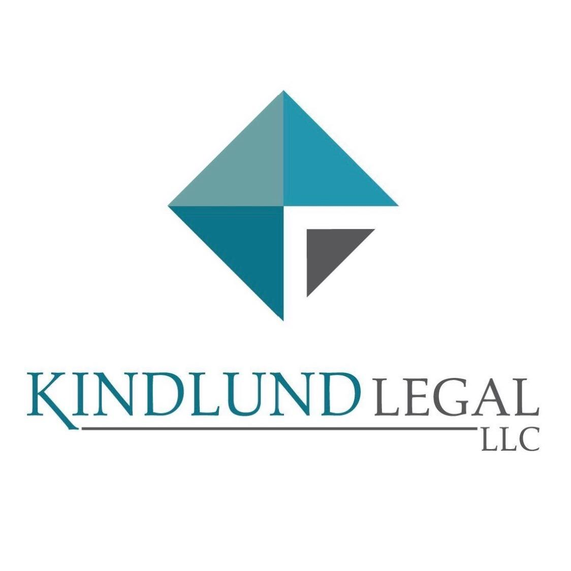 Kindlund Legal LLC
