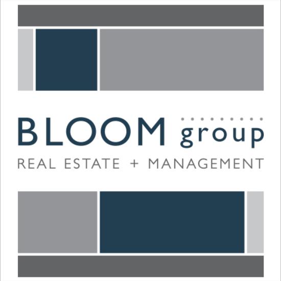Barbara Summers, REALTOR® at Bloom Group Inc.