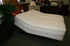Niagara Therapy of Fort Wayne's Sleep & Wellness Center image 1