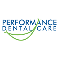 Performance Dental Care image 3