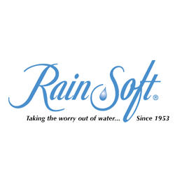 RainSoft Water Treatment of Chicago