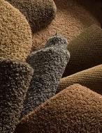 Klink's Karpets, Inc. image 1