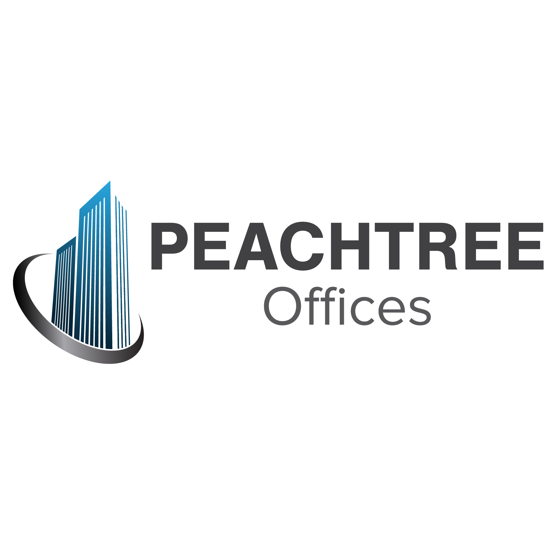 Peachtree Offices