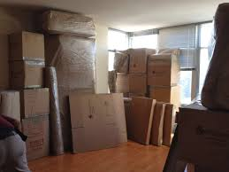 Divine Moving and Labor Services LLC image 5