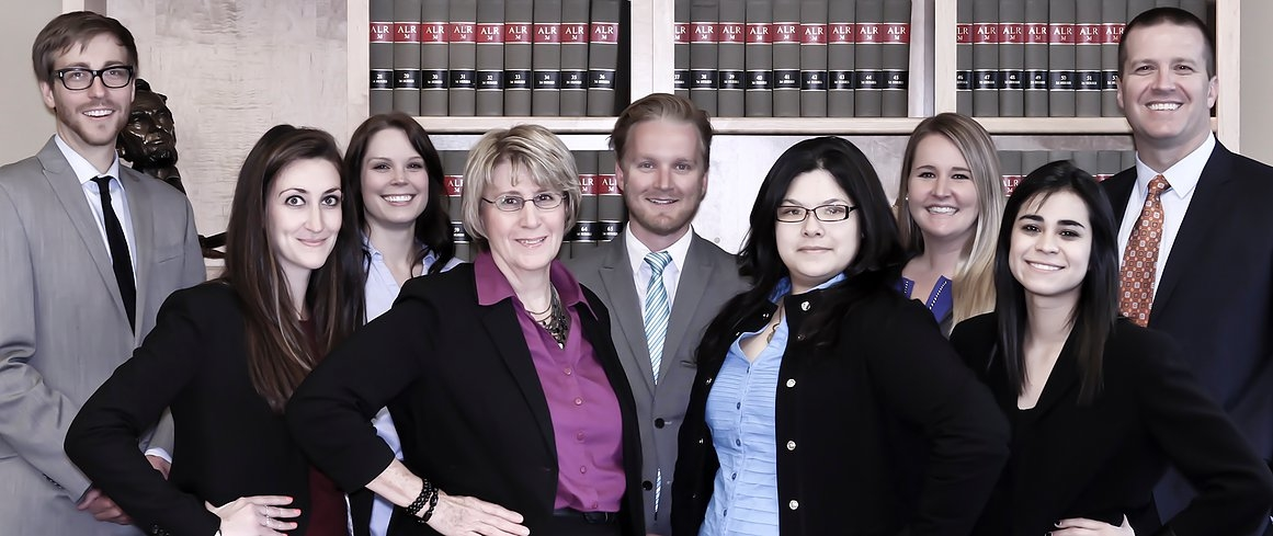 Bagley Law Firm, LLC image 2