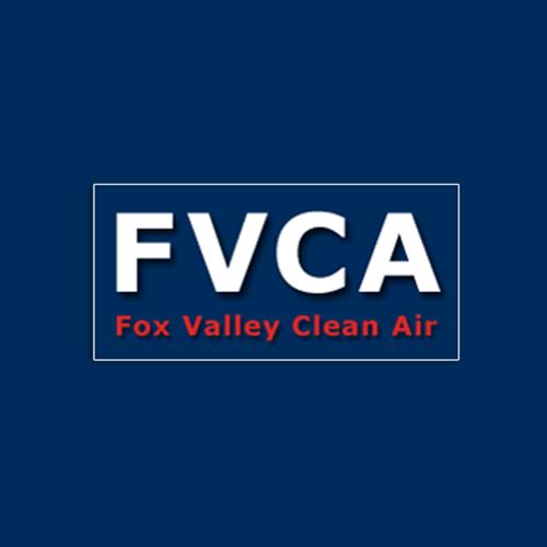 Fox Valley Clean Air