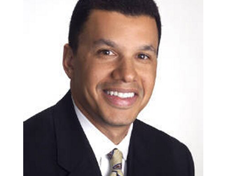 Comfort Smiles Atlanta: Shawn Lottier, DDS, MAGD, DICOI
