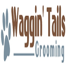 Waggin' Tails Grooming