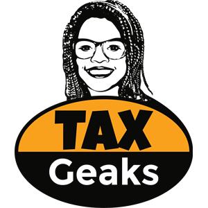 Tax Geaks