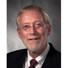 William Breen, MD