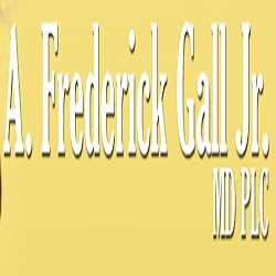 A. Frederick Gall Jr. MD PLC