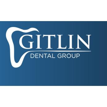 Gitlin Dental Group