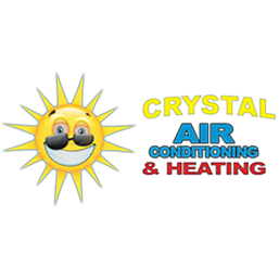 Crystal Air Conditioning & Heating