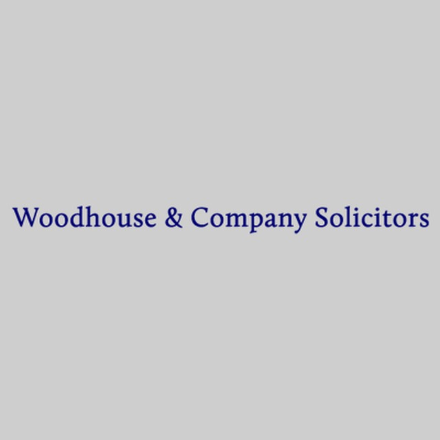 Legal Services In Wolverhampton WV1 4BL