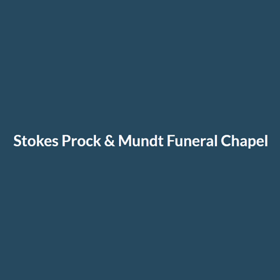 Stokes, Prock & Mundt Funeral Chapel & Crematory