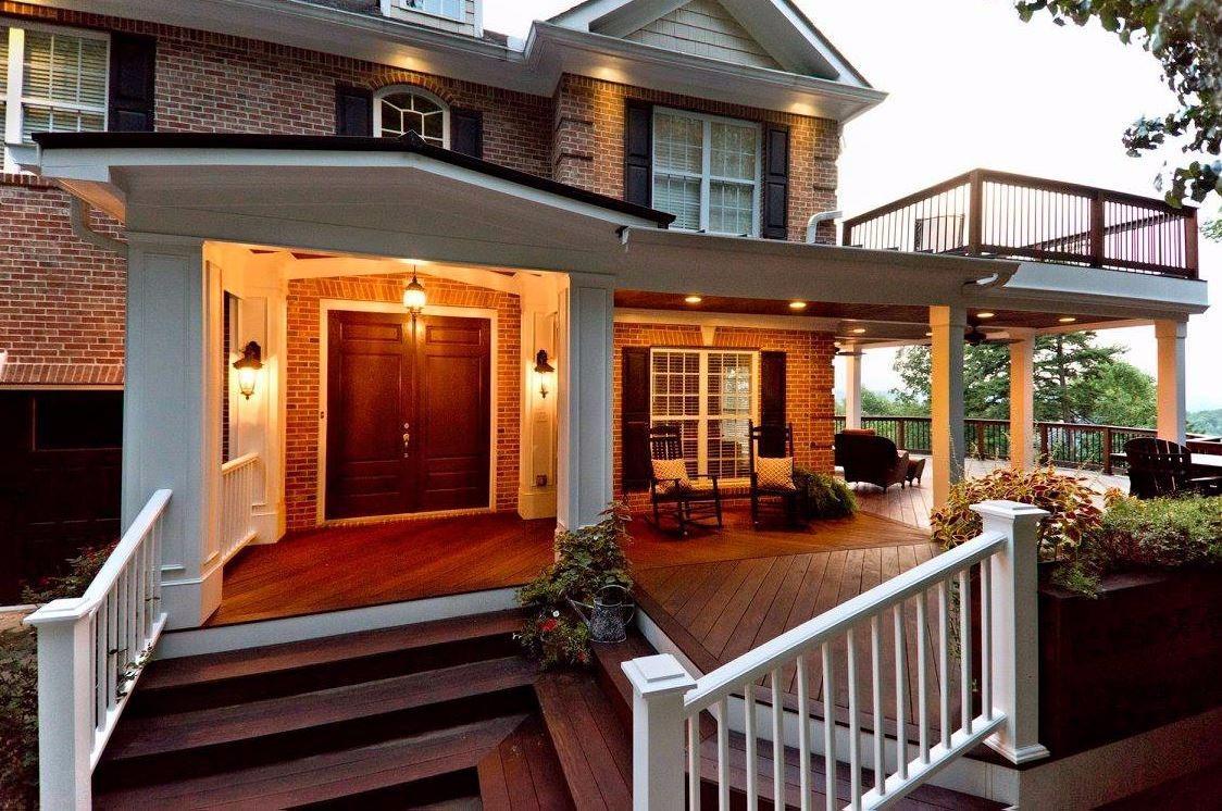 Atlanta Porch & Patio image 2