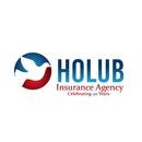 Holub Insurance Agency image 0