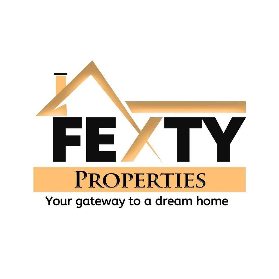 Fexty Properties