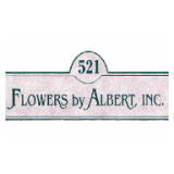 Flowers By Albert