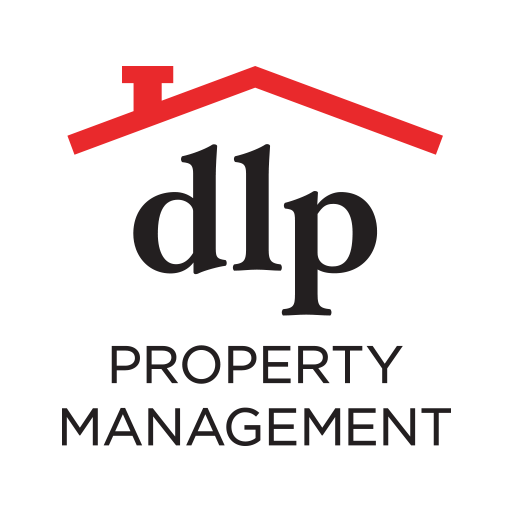 DLP Property Management image 0